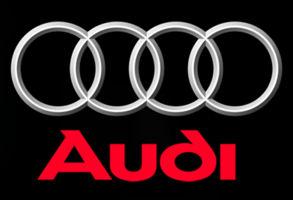 Audi auto repair in Indian Trail, NC