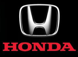 Honda auto repair in Indian Trail, NC
