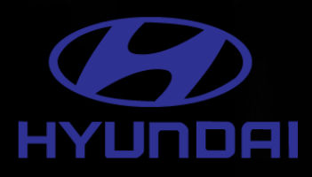 Hyundai auto repair in Indian Trail, NC