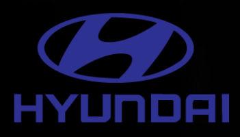 Hyundai auto repair in Indian Trail, NC