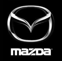 Mazda auto repair in Indian Trail, NC