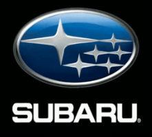 Subaru auto repair in Indian Trail, NC