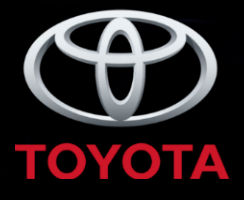 Toyota  auto repair in Indian Trail, NC