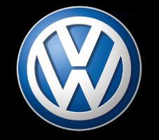 Volkswagen auto repair in Indian Trail, NC