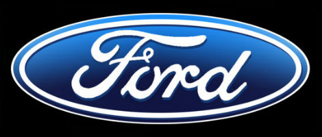 Ford auto repair in Indian Trail, NC
