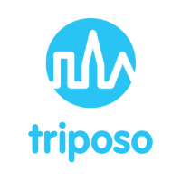triposo.png