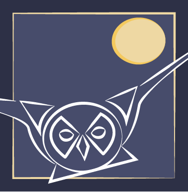 172px square trans owl.png