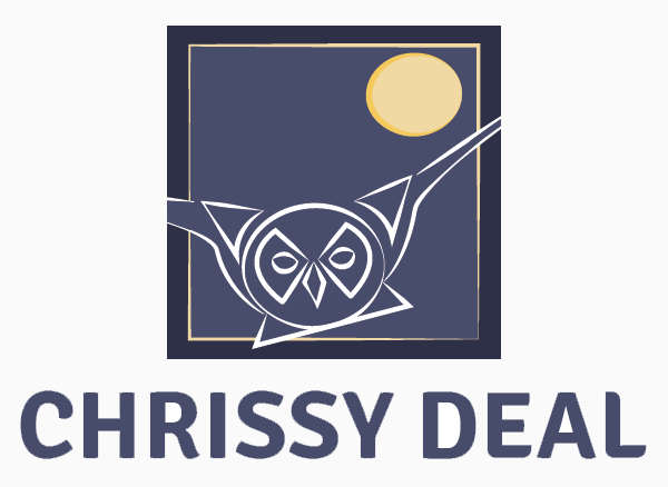 Chrissy Deal