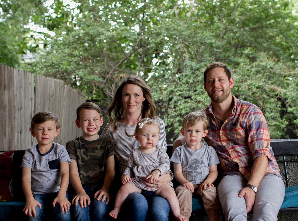 carr_family-22.jpg