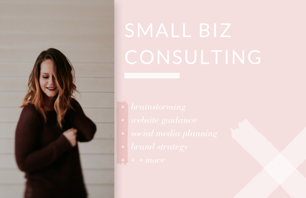 SMALL BIZ CONSULTING (4).png
