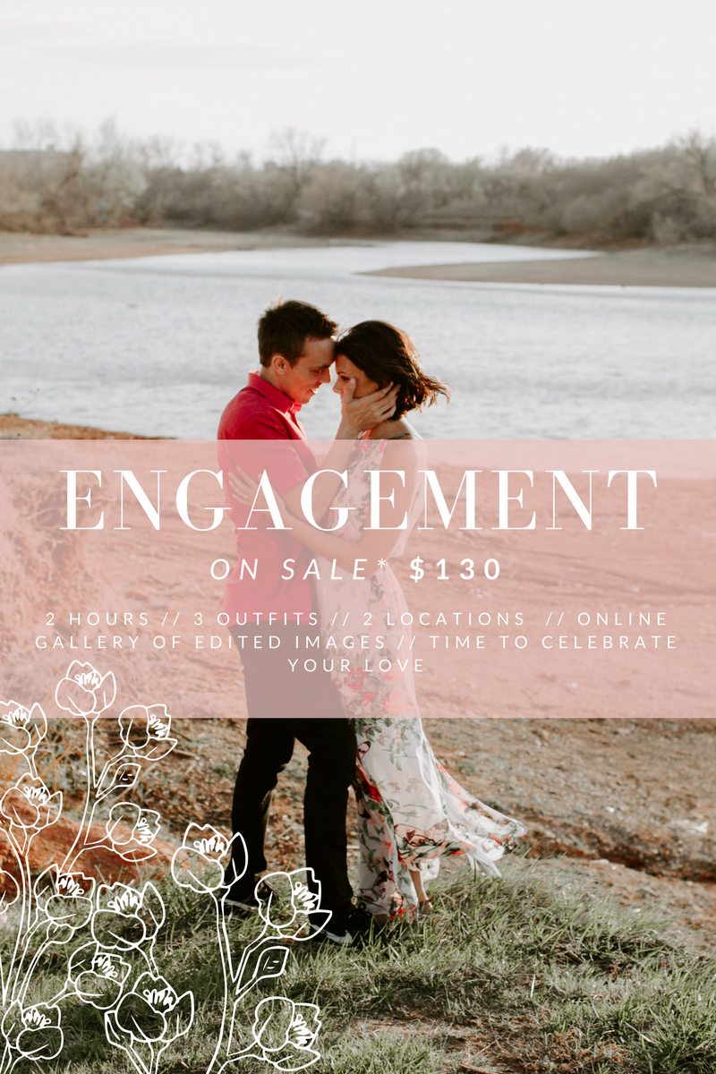engagement (1).png