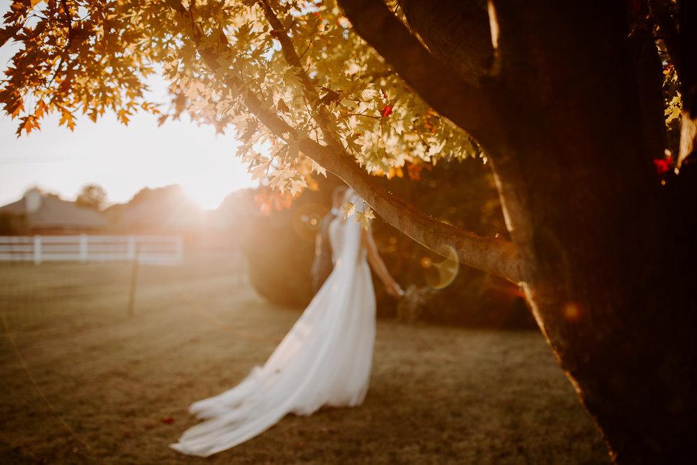 bekah_dalton_wedding-326.jpg