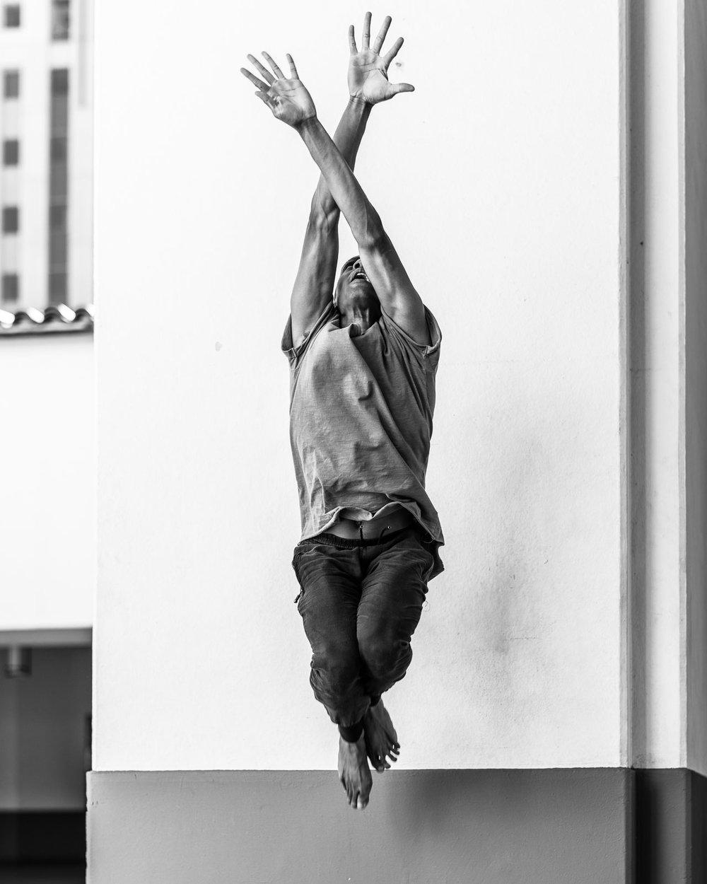 DancersandUnionStationDec2016 (1 of 1)-42.jpg