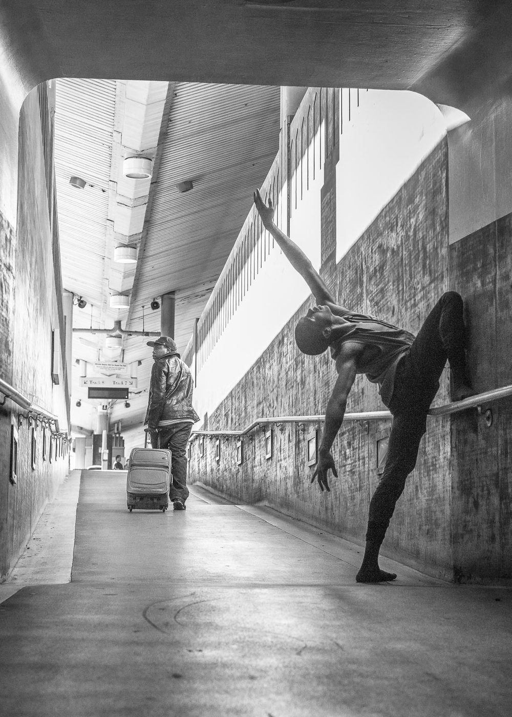 DancersandUnionStationDec2016 (1 of 1)-309.jpg