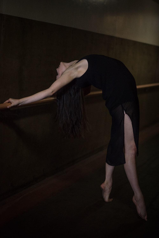 DancersandUnionStationDec2016 (1 of 1)-271.jpg