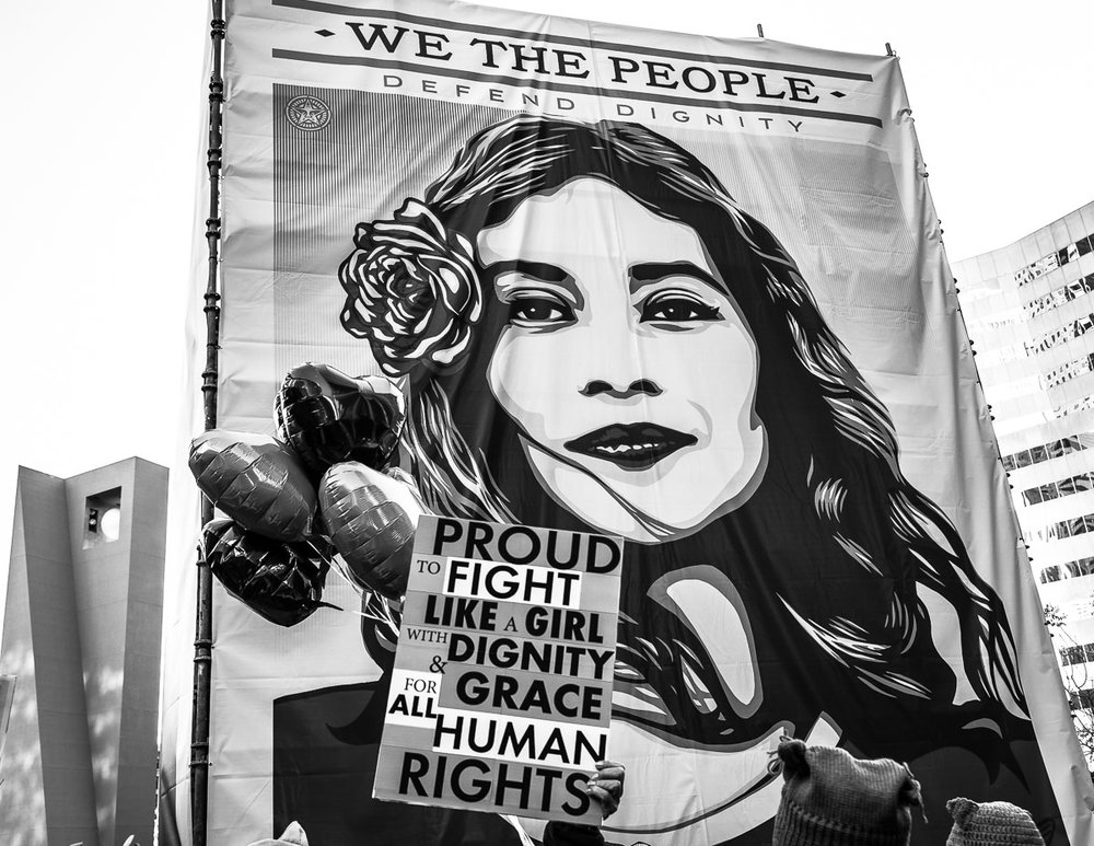 WomensMarch2017 (1 of 1)-6.jpg