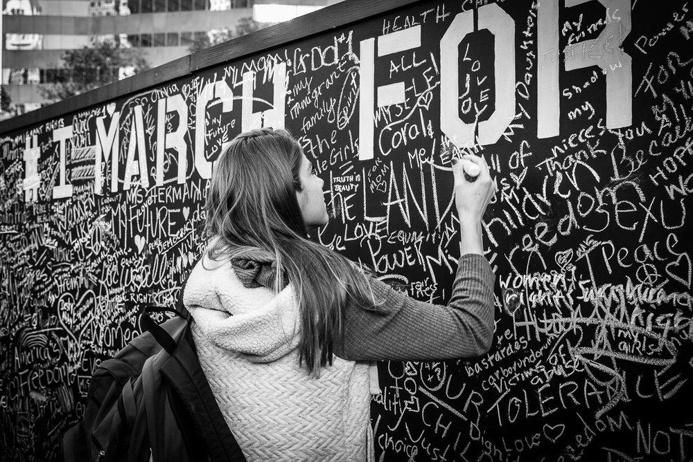 WomensMarch2017 (1 of 1)-25.jpg