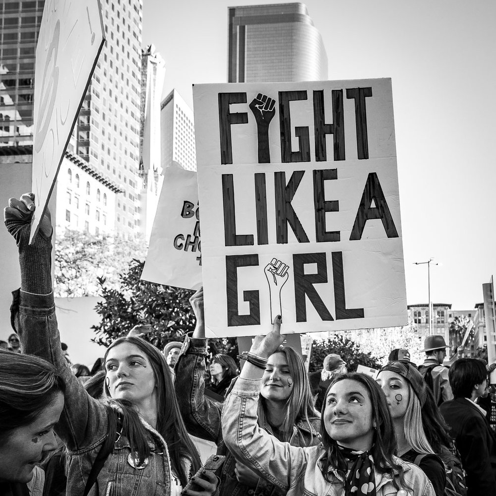 WomensMarch2017 (1 of 1)-34.jpg