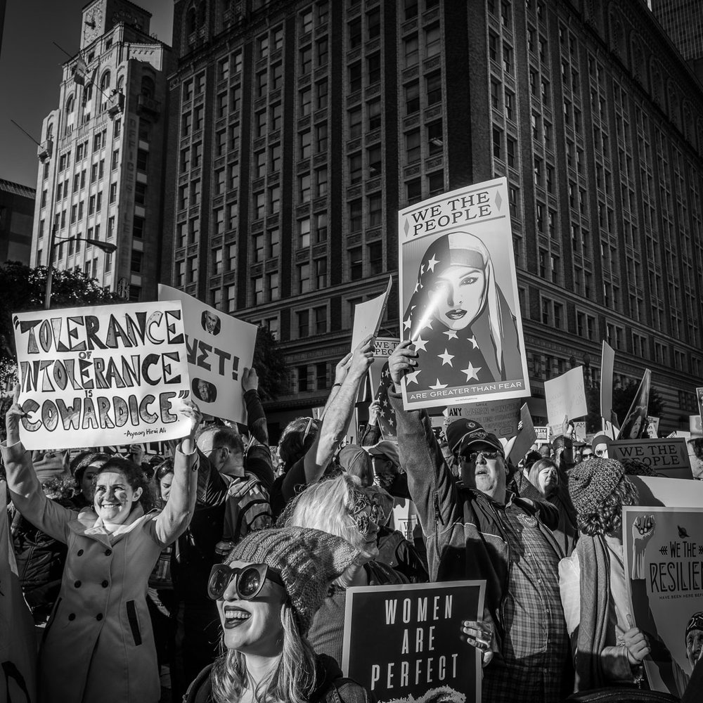 WomensMarch2017 (1 of 1)-46.jpg