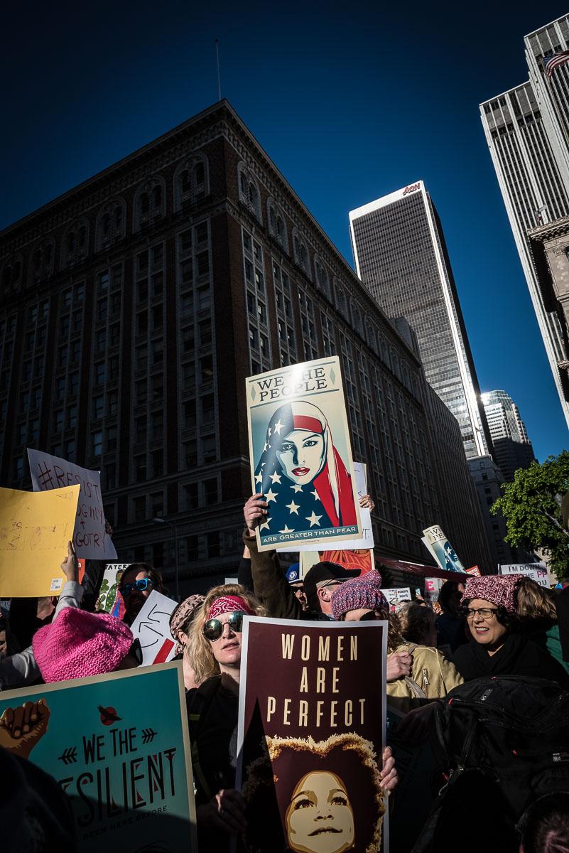 WomensMarch2017 (1 of 1)-47.jpg
