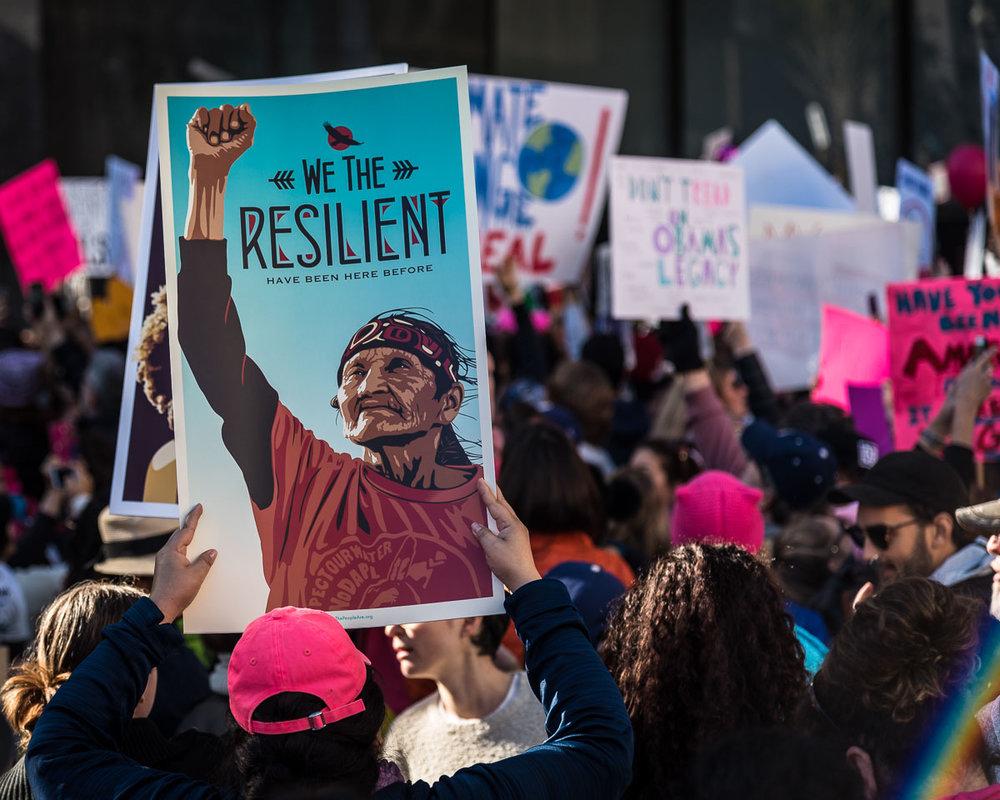 WomensMarch2017 (1 of 1)-52.jpg
