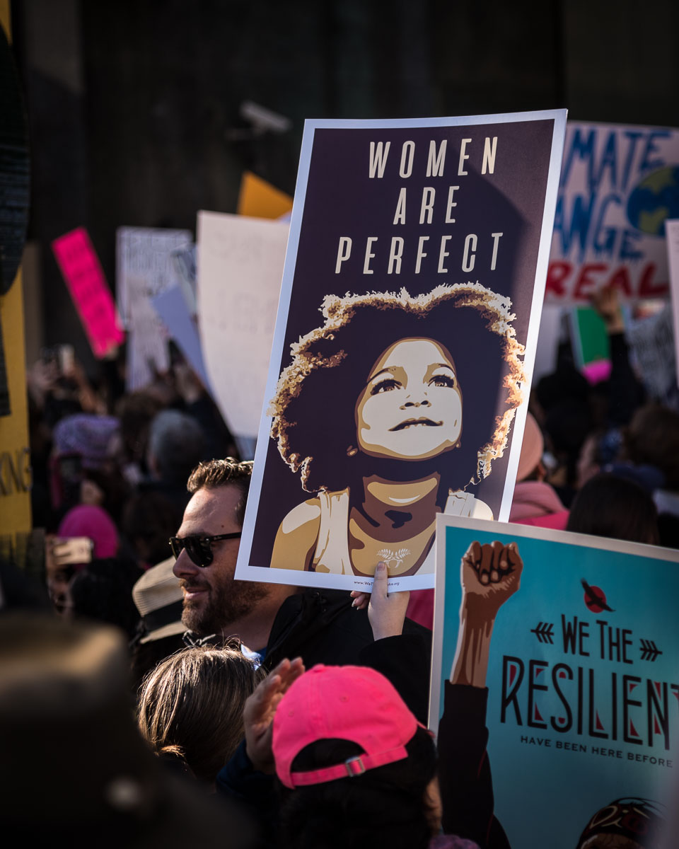 WomensMarch2017 (1 of 1)-53.jpg