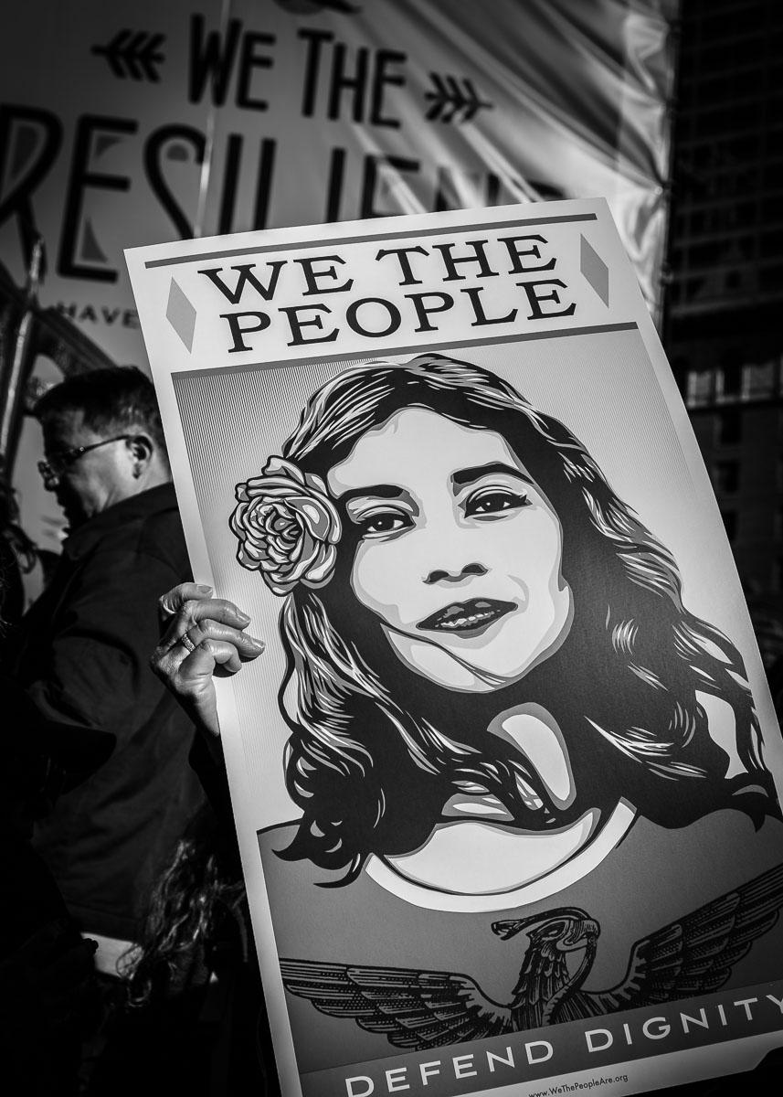 WomensMarch2017 (1 of 1)-58.jpg
