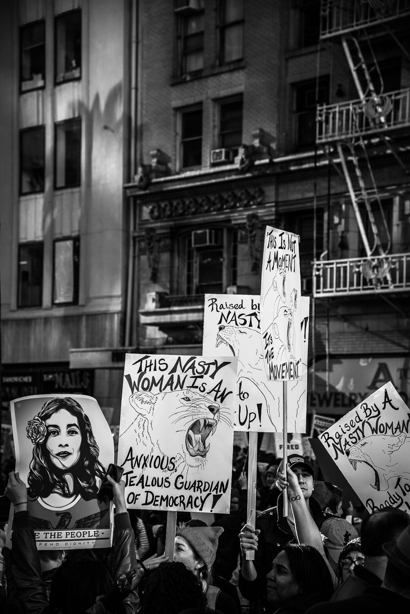 WomensMarch2017 (1 of 1)-60.jpg