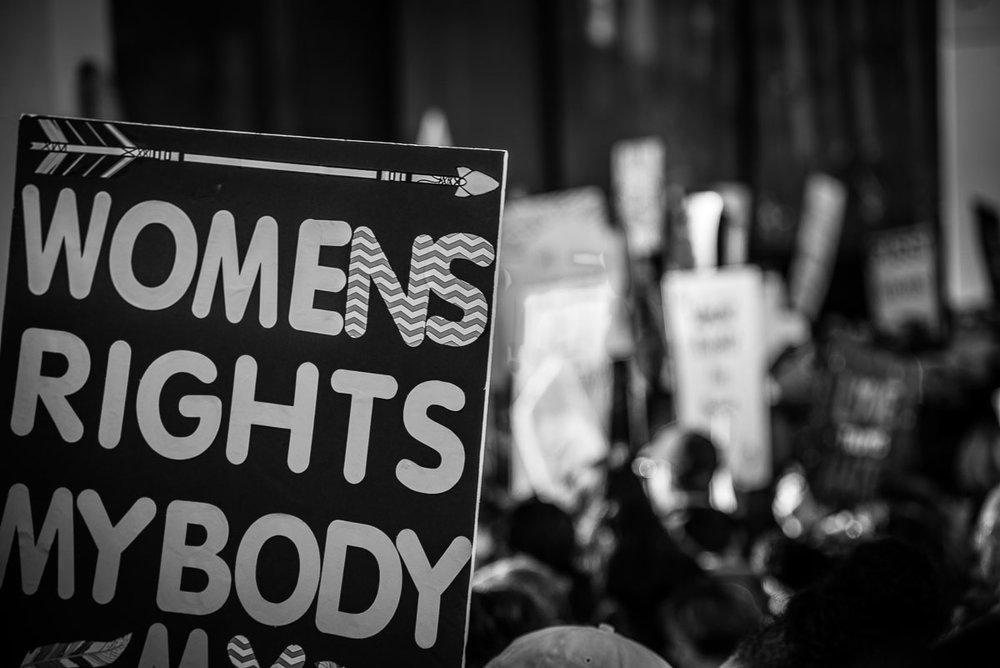 WomensMarch2017 (1 of 1)-62.jpg