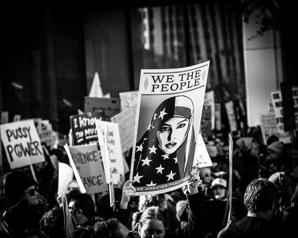WomensMarch2017 (1 of 1)-68.jpg