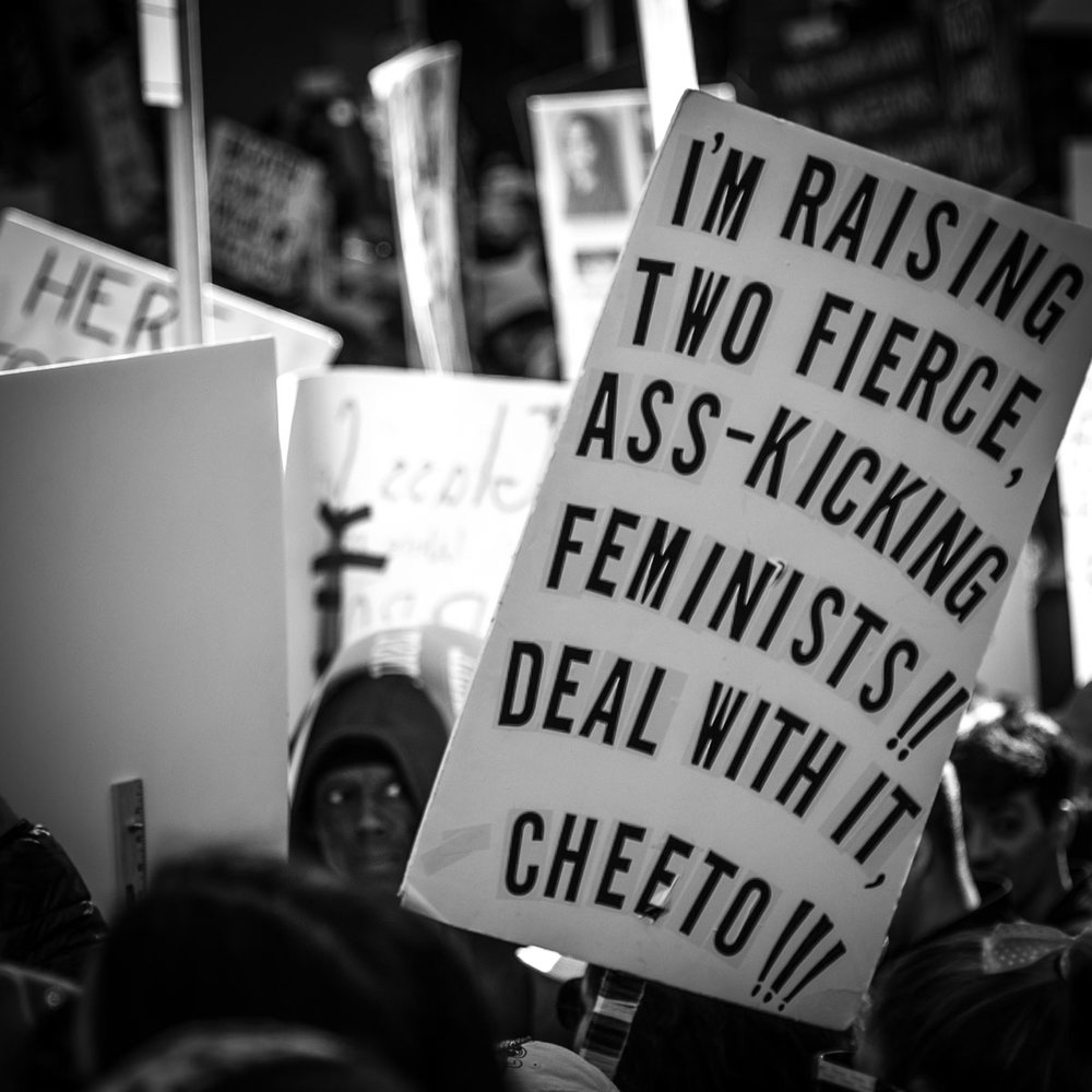 WomensMarch2017 (1 of 1)-72.jpg