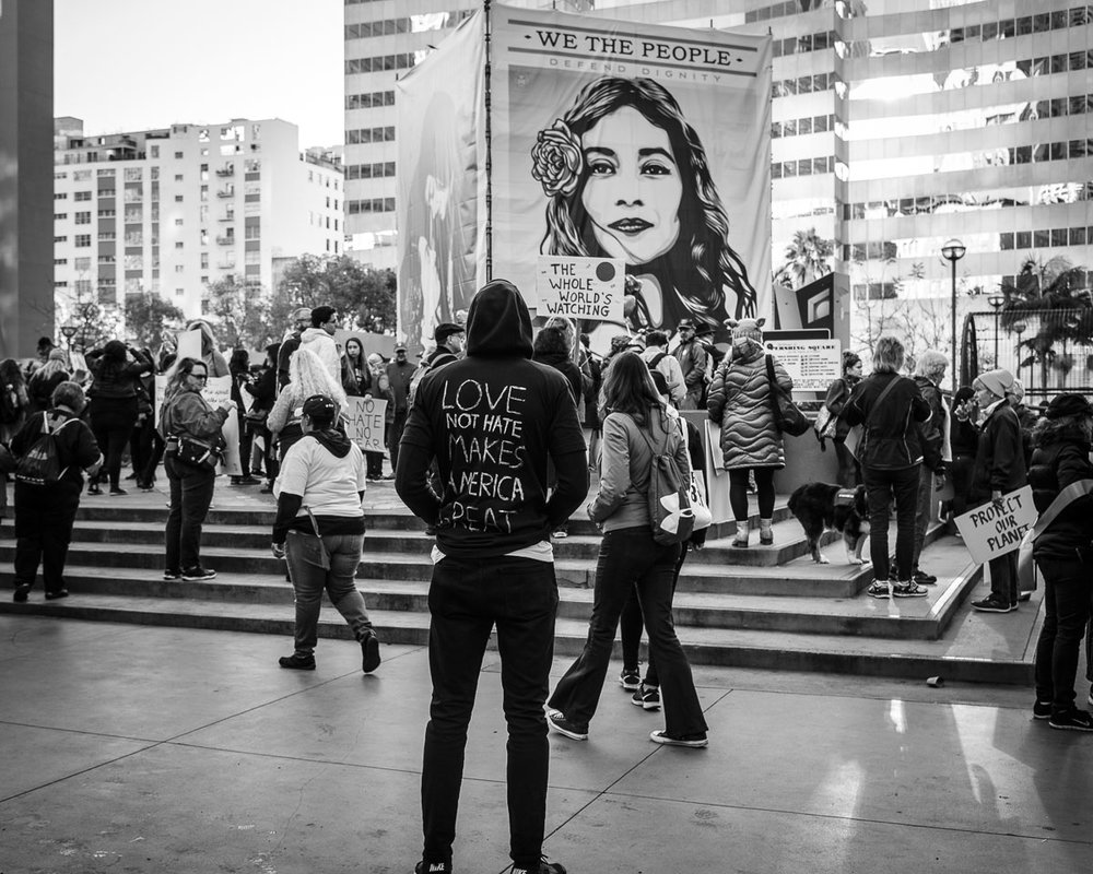 WomensMarch2017 (1 of 1)-92.jpg