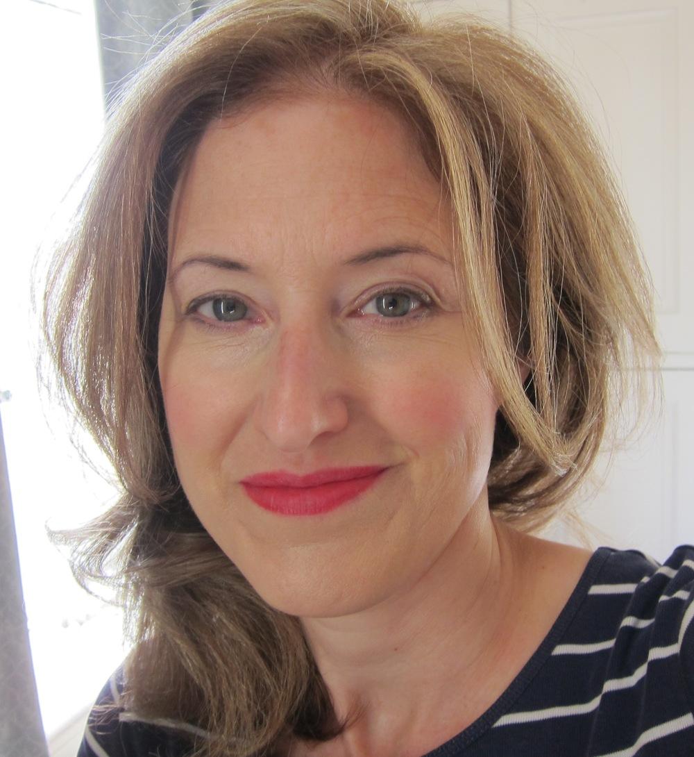 Catherine Elliott-Kemp – Zebra Digital