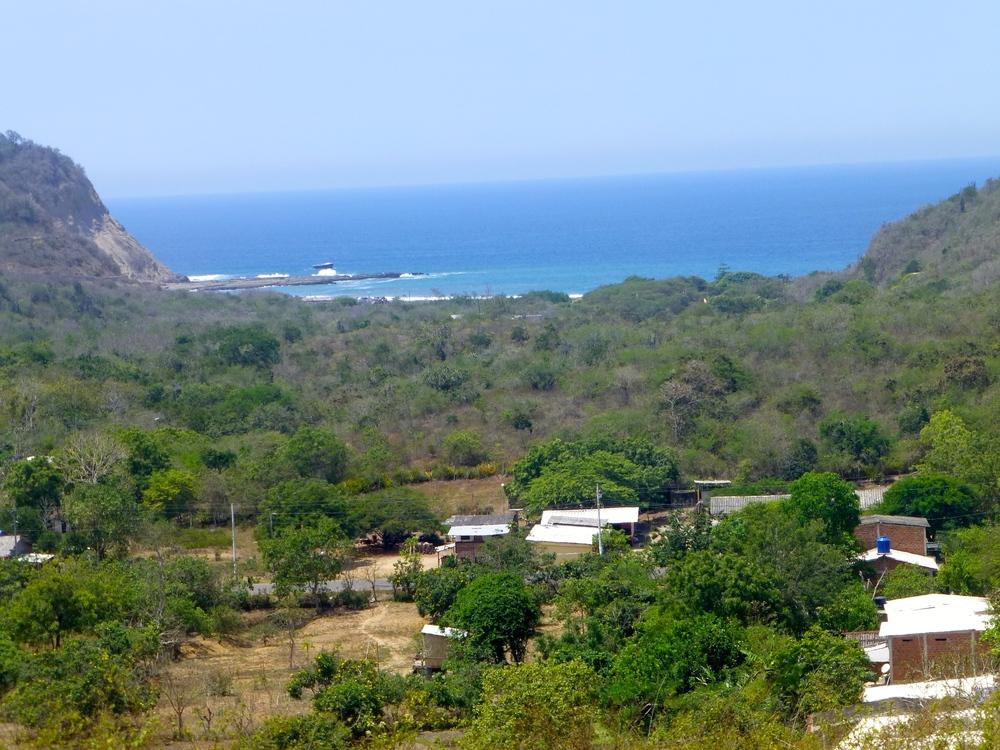 Salango Land.JPG