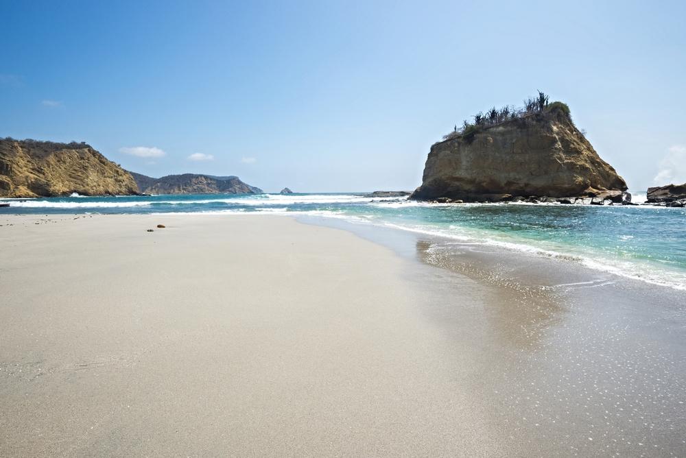 Beach and Rock.jpeg