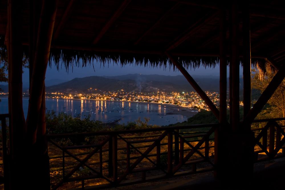 Puerto Lopez night.jpeg