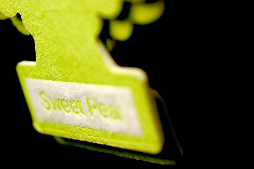 sweet-pea.png