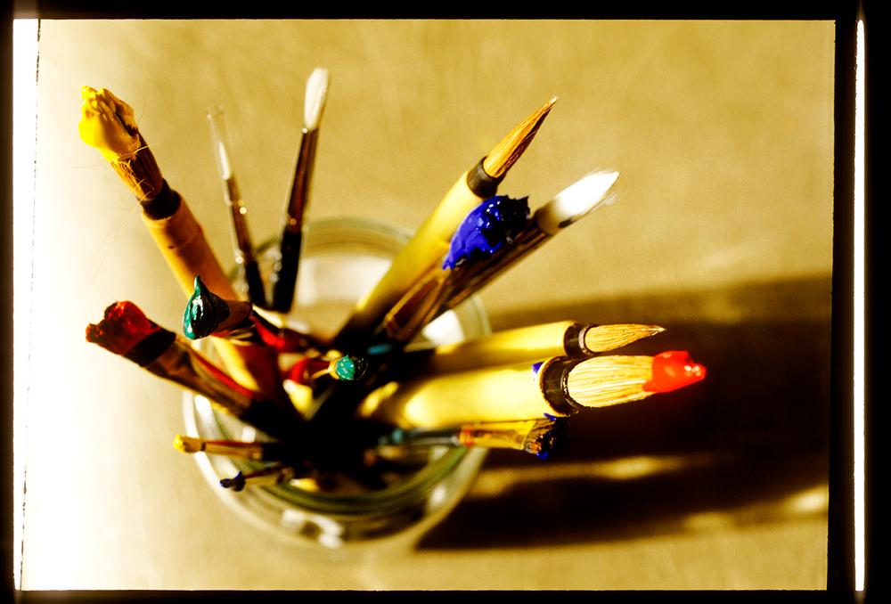 paintingabove.png