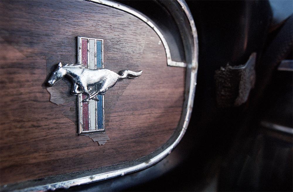 Mustang_scan0043.png