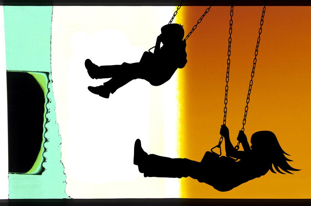 Swing_On.jpg