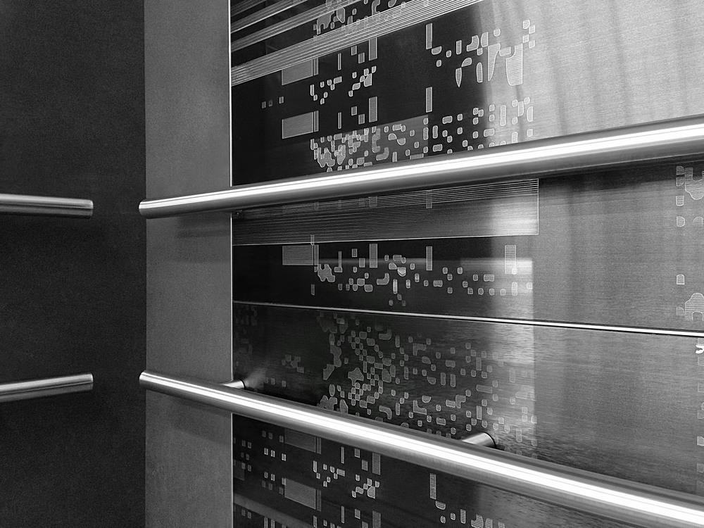 Elevator Interior Design Josh Nelson.jpg