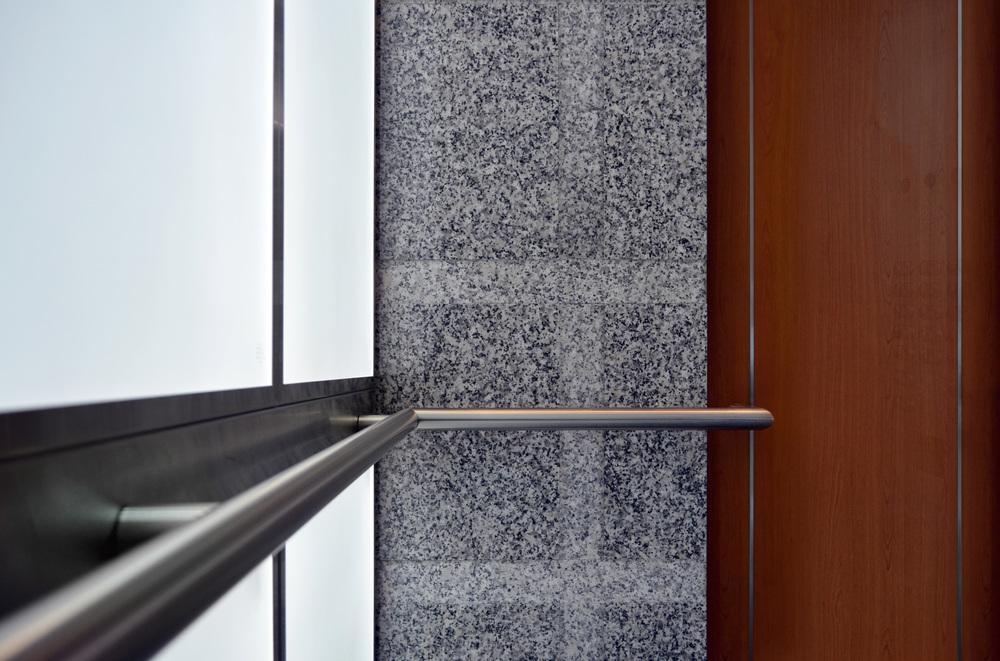 Elevator Interior Design Josh Nelson JNKM.jpg