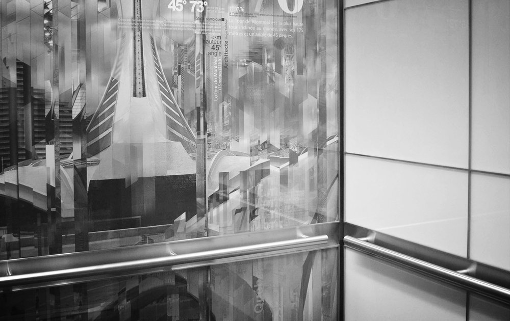 Josh Nelson Experience Design Vertical Transportation.jpg