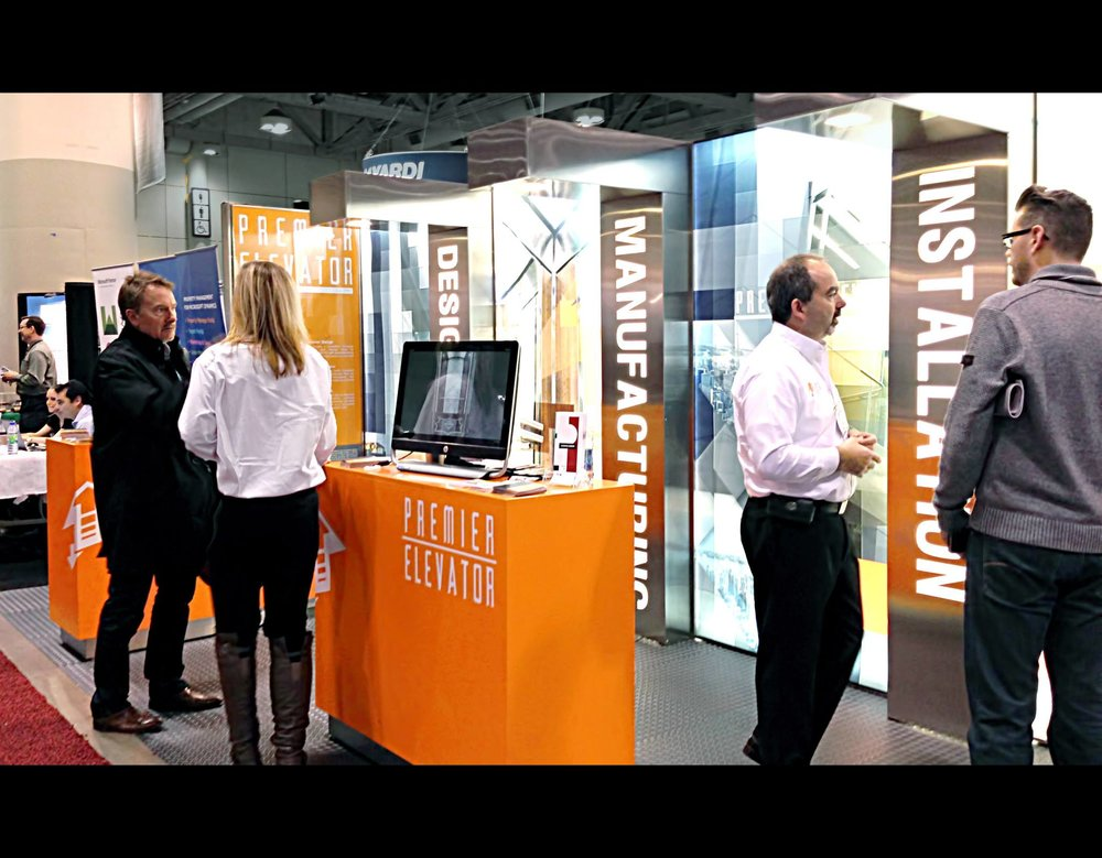 2013 PM Expo - Premier Booth - Main 02a.jpg