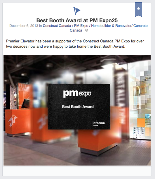 2013 PM Expo - Premier Booth - Facebook.png