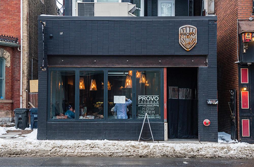 <p>Provo Food Bar.<a href=/provo-food-bar>☞</a></p>