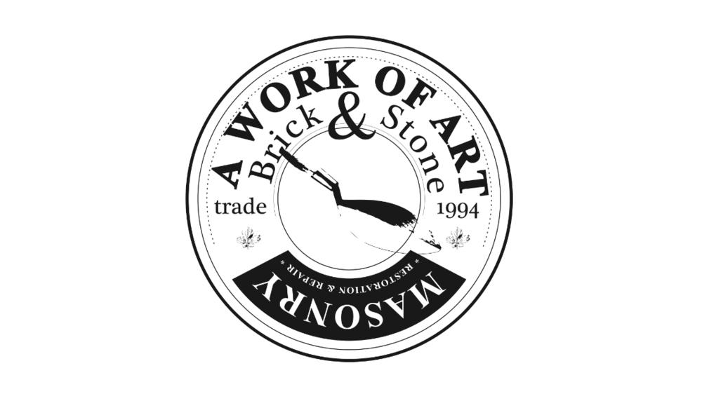 JNKM Logo Design