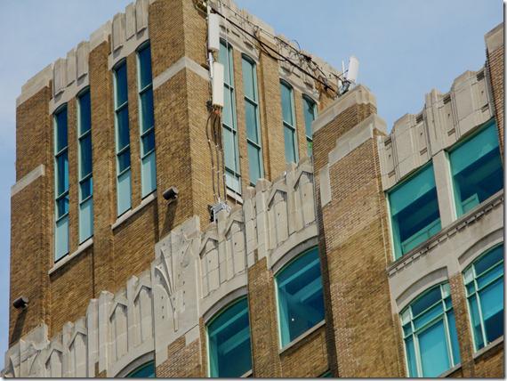 Balfour Buildingdscn8143_thumb.jpg