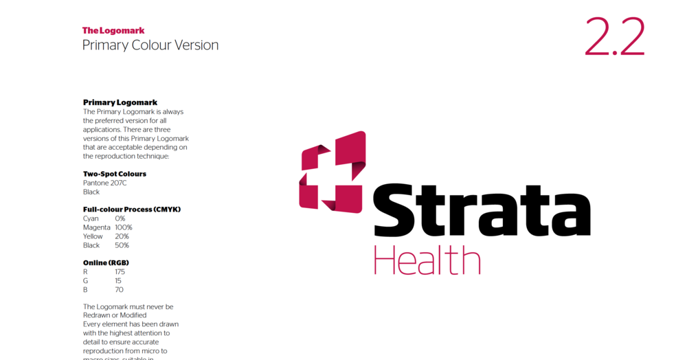 Strata HealthScreen Shot 2016-11-27 at 3.37.44 AM.png