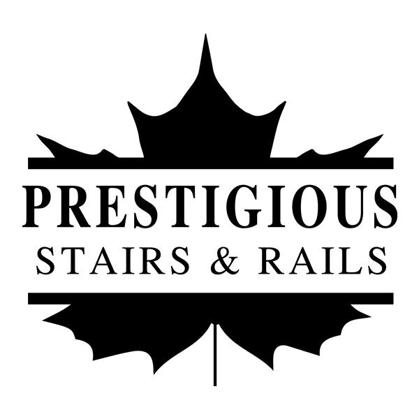 LOGOS_0007_Prestigious Stairs & Rails _ LOGO (FLAT BLACK) (02-12-2018).jpg